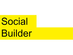 Logo Social Builder