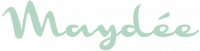 Maydée Logo