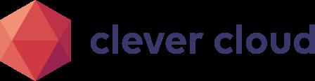 logo clever cloud